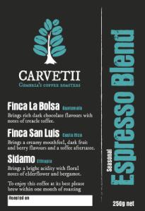 espresso-label-image