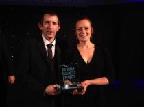 CN Business Awards