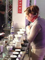 UK Brewers Cup