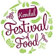 kendal-festival