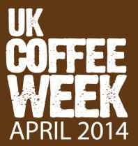 UK Coffee Week LOGO 2014 o_l