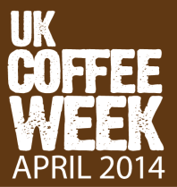 UK Coffee Week LOGO 2014 o_l