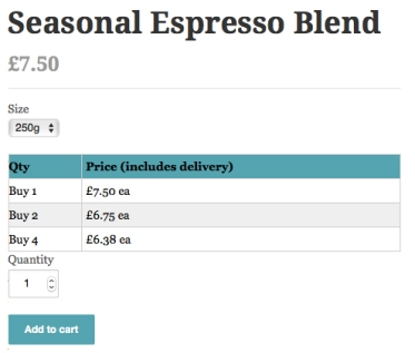 Espresso Pricing.jpg