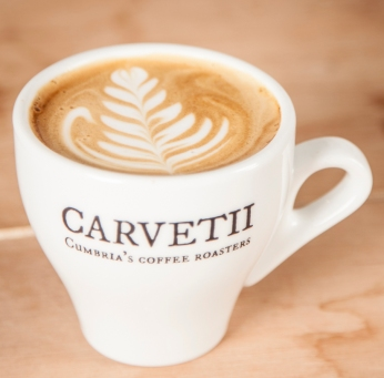 Disposable Coffee Cups - Carvetii Coffee Roasters